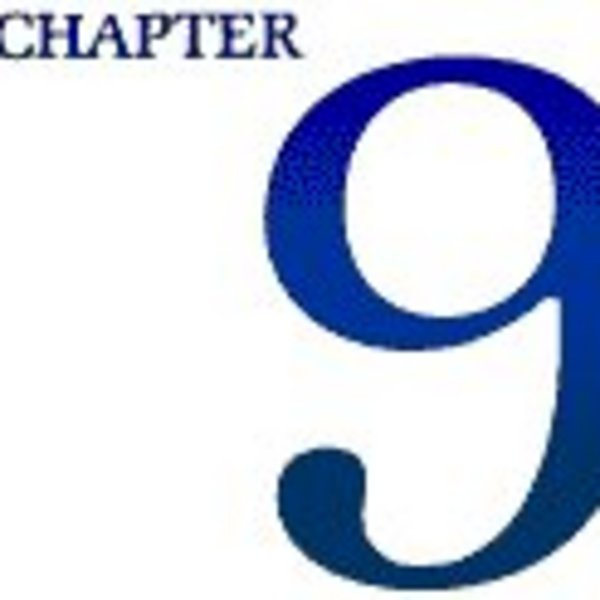 chapter 9 concept 5