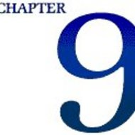 chapter 9 concept 7b