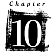 Chapter 10 Concept 2