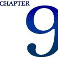 chapter 9 concept 9a
