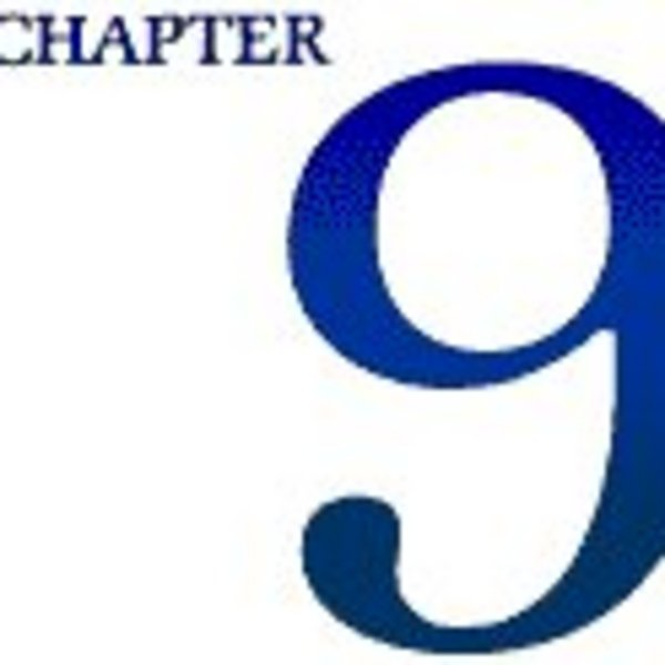 chapter 9 concept 10a