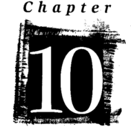 Chapter 10 Concept 4