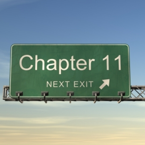 chapter 11 concept 2