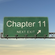 Chapter 11 Concept 5b