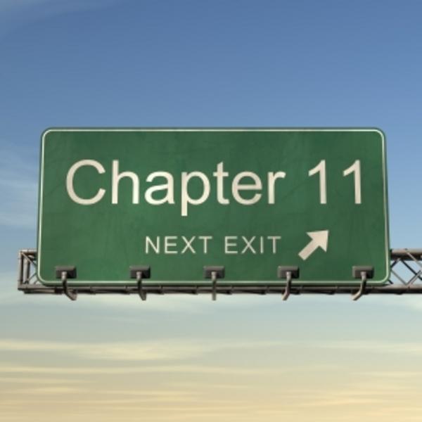 Chapter 11 Concept 4d-5d