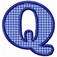 Unit Q Concept 5 (4 days)