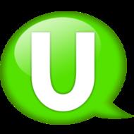 Unit U concept 3