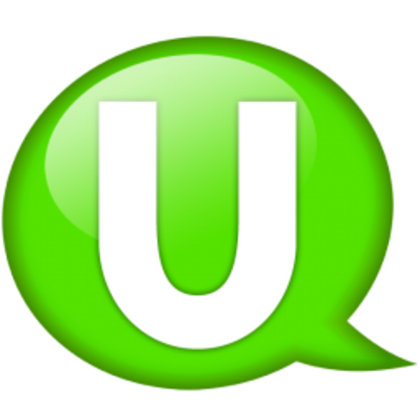 Unit U Concept 6
