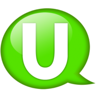 Unit U concept 8