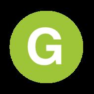 Unit G Concept 1-7a