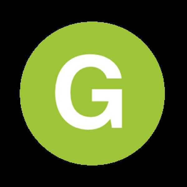 Unit G Concept 1-7d