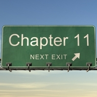 Chapter 11 Concept 5a
