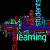 Identifying Your Learning Style