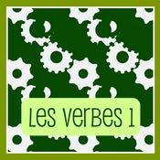 Les Verbes 1