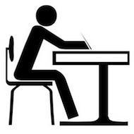 Flipped Classroom Basics