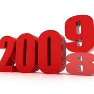 2008-2009 Articles