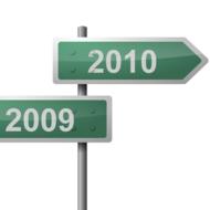 2009-2010 Articles