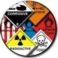 HLWW Chemical Safety Training for Teachers