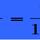 3.7 Solve Percent Problems
