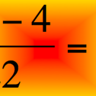 3.5 Write Ratios and Proportions