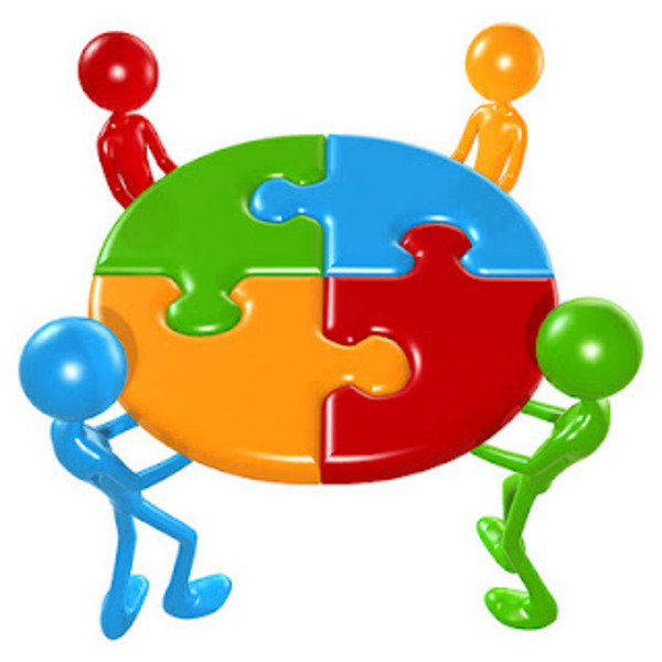 I'm Unique But Similar: Designing a Group Workplan For a Task Force