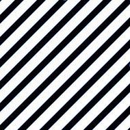 Diagonals in Regular Polygons