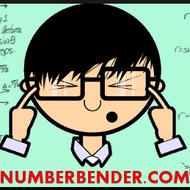 Properties of Real Numbers