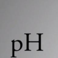 Maintaining Blood pH