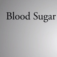 Blood Sugar Disorders