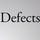 Detecting Birth Defects