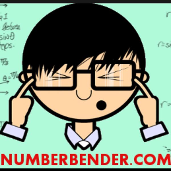 Writing Equation of a Line: y = mx+b