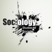 Group Conformity Studies