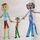 Theoretical Approaches to Family