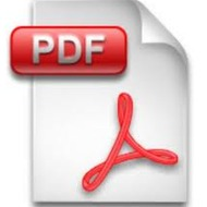 Tutorials - Inserting pdf Documents