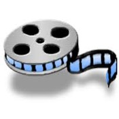 Creating a Tutorial - Inserting Videos