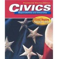 Civics Chapter 2