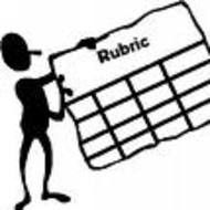 Making the Grade: Create Your Own Writing Rubric