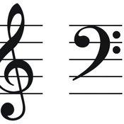 Beginning Music Theory