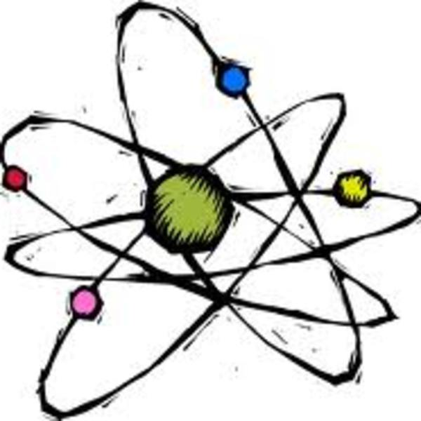 Subatomic Particles and Isotopes