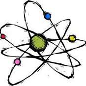 Evolution of the Atomic Model