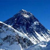 Altitudes of a Triangle