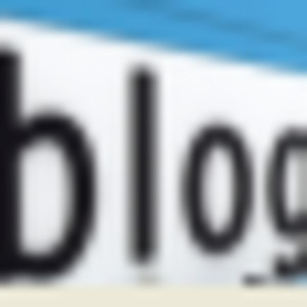 How to create blog by using WordPress.com