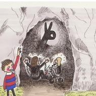 pdf plato allegory of the cave
