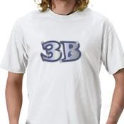 Unit 3b Concept 5
