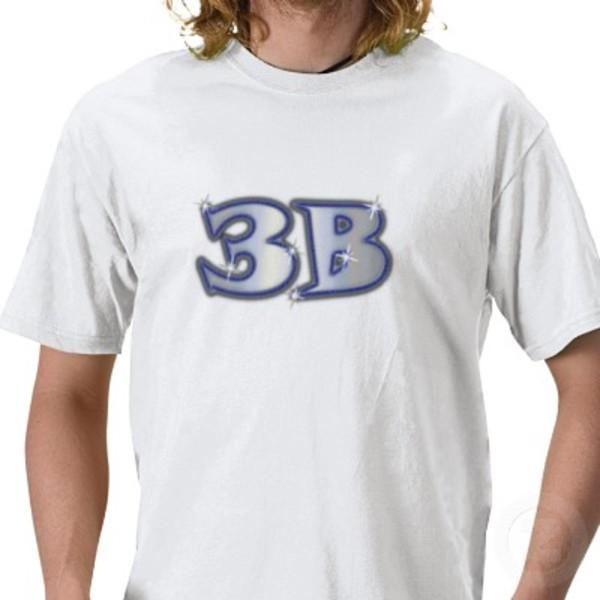 Unit 3b Concept 3