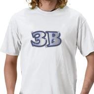 Unit 3b Concept 1