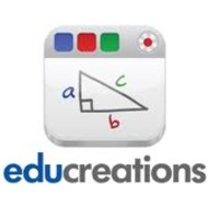 Creating a Tutorial - Uploading Educreations Lessons