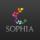 ABCs of Video in Sophia