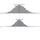 Sampling Error and Sample Size
