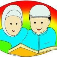 Get Al-Amal School On-line Library Catalog and eBooks on-line at home.